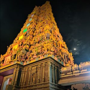 Vijayawada Kanaka Durga Temple - Timings, Sevas, Darshan Tickets, Accommodation, Online Booking