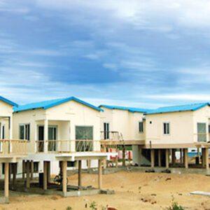 Baruva - Beach, Haritha, Resort, Light House, Images, Price, Srikakulam