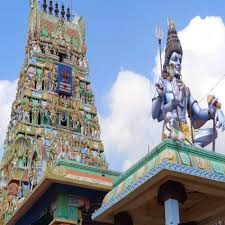 Mulasthaneswara Swamy - Sivalayam - Temple, History, Timings, Photos, Mulapet, Nellore