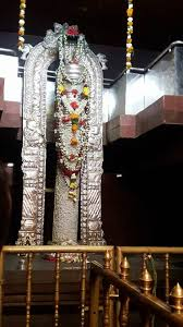 Amararama Temple - Amaravati Temple - History, Timings, Accommodation