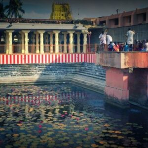 Rameshwaram Temple | Ramanathaswamy Temple | Jyotirlinga | History | Timings