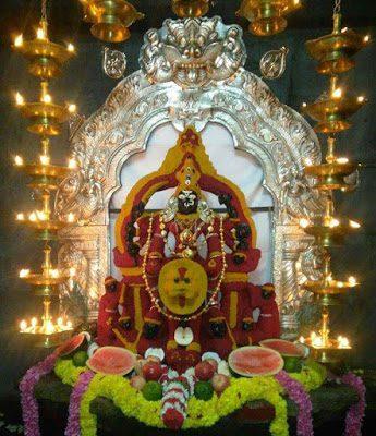 banashankari amma photos