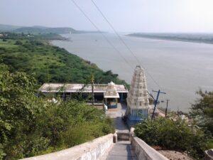 Vedadri-Temple-Timings
